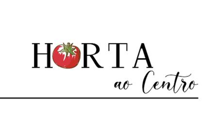 Horta ao Centro
