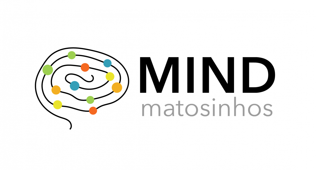 MIND-Matosinhos