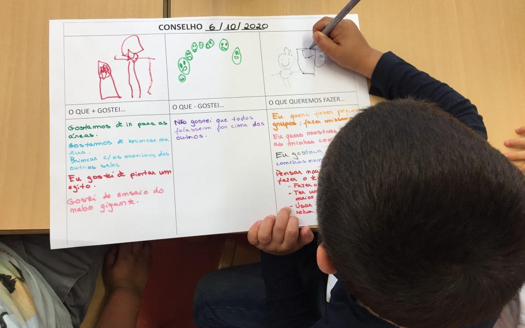 Programa Integrado de Promoção de Literacia (PIPL)