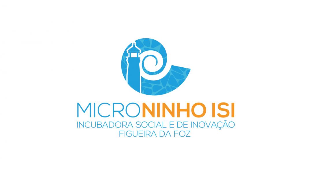MICRONINHO ISI