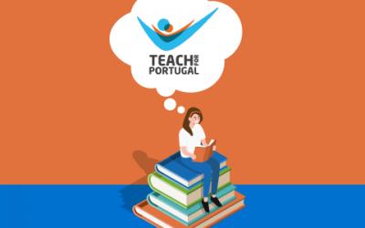Teach For Portugal