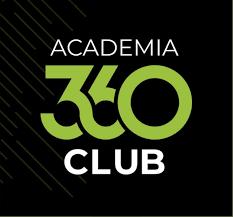 Academia 360