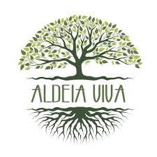 Rendufas Aldeia Viva