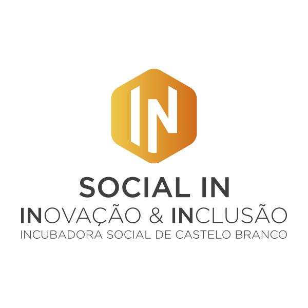Social IN: INovação & INclusão