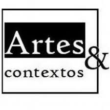 ArtesEcontextos