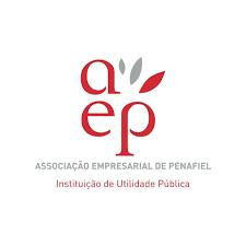 COMBATER A INFOEXCLUSÃO EMPRESARIAL DOS IDOSOS DO CONCELHO DE PENAFIEL
