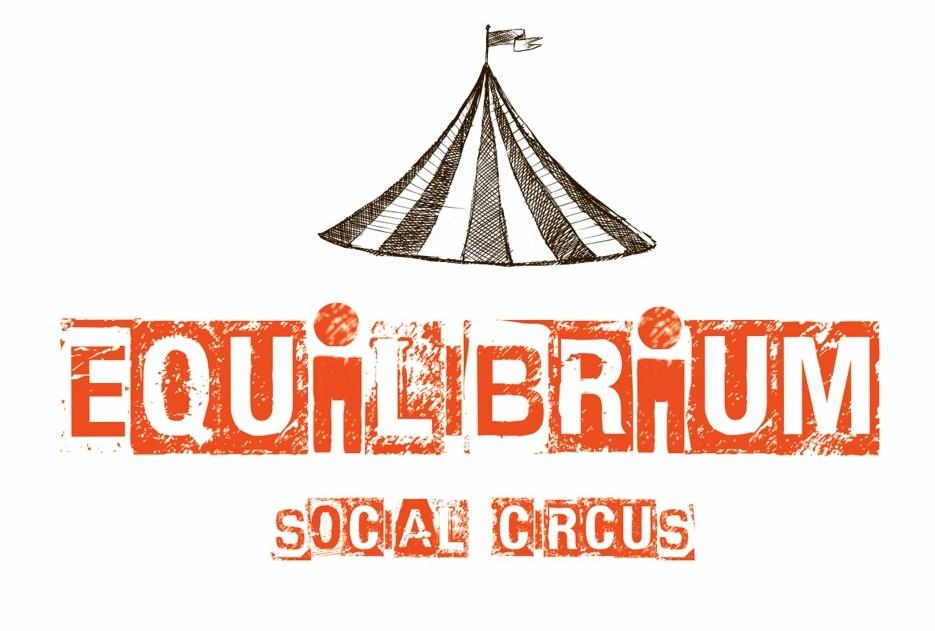 EQUILIBRIUM SOCIAL CIRCUS
