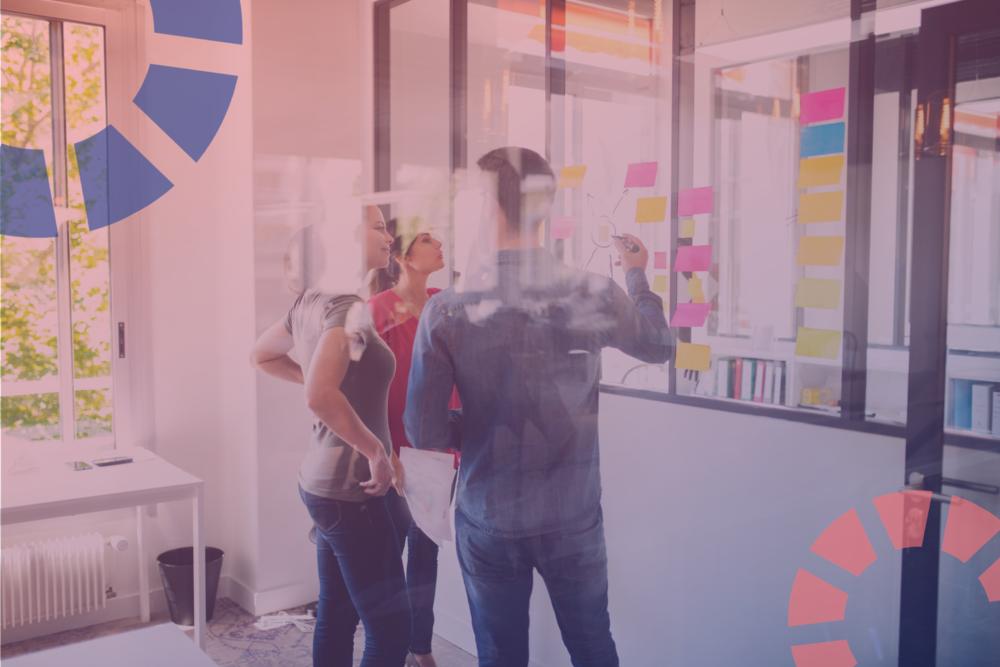 SCMP | Social Impact Hub