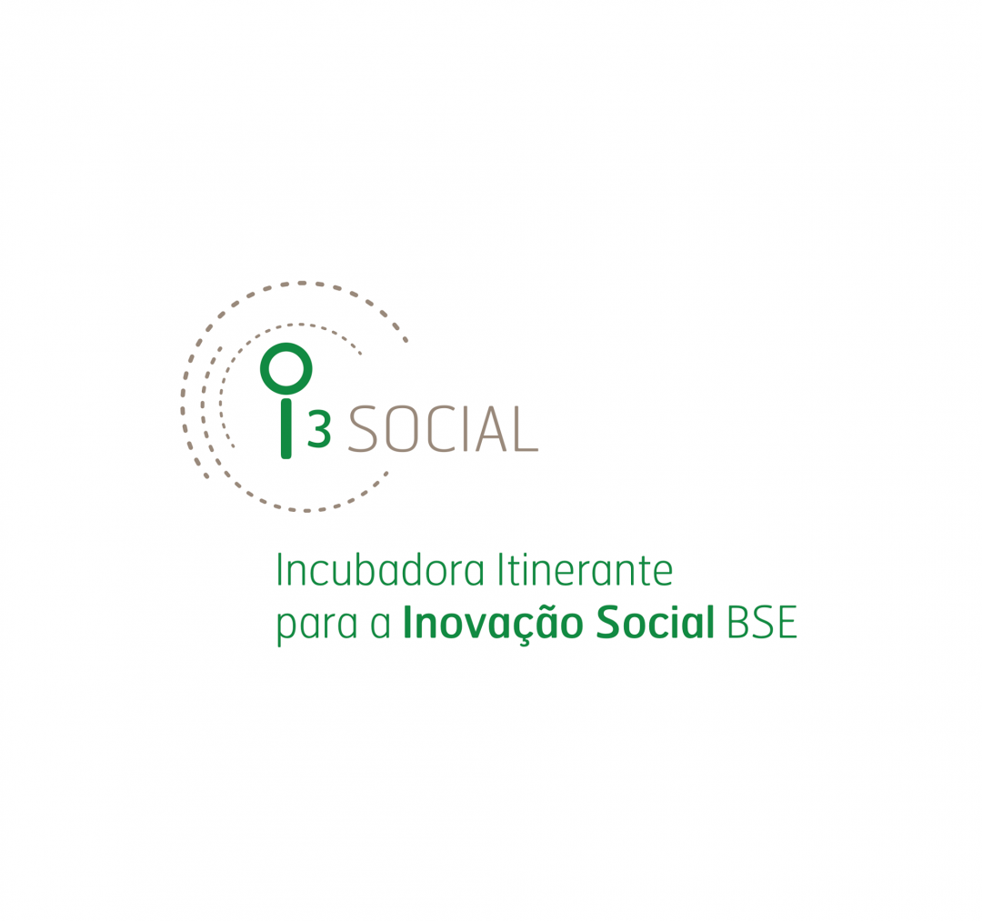 I3SOCIAL BSE