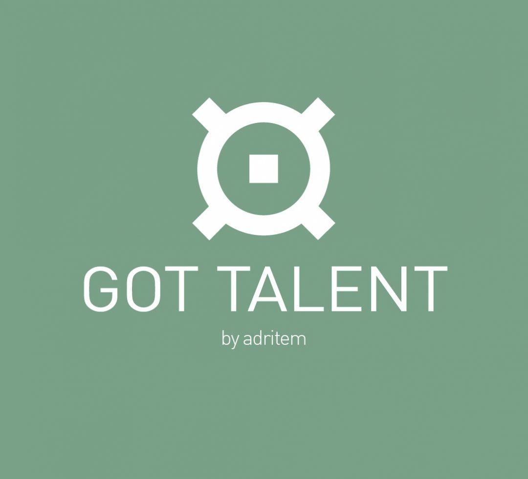 Got Talent InEDV