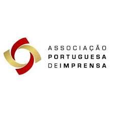 Academia MediaVeritas