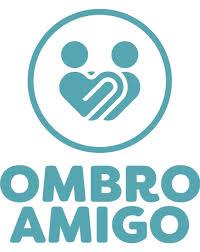 Ombro Amigo