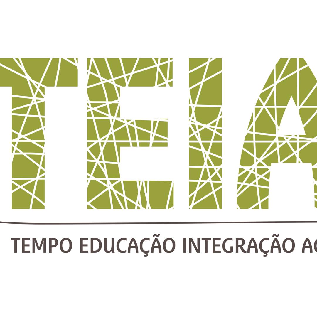 TEIA – Tempo, Educação, Integração, Ação