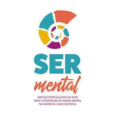 Ser Mental