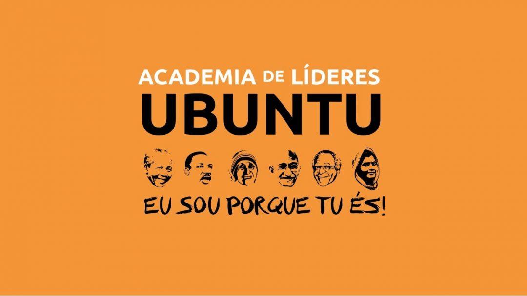 Academia de Líderes Ubuntu