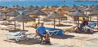 Algarve For All