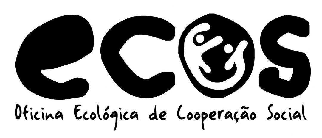 ECOS – Oficina Ecológica de Cooperação Social