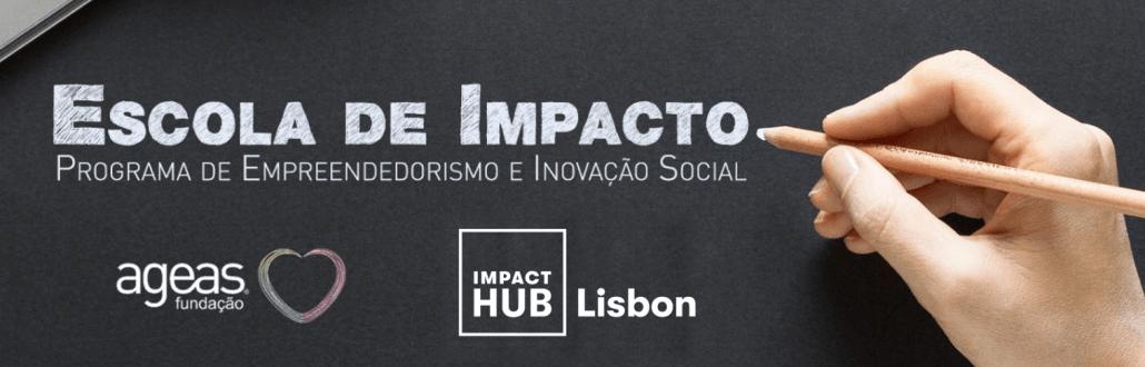 Escola de Impacto