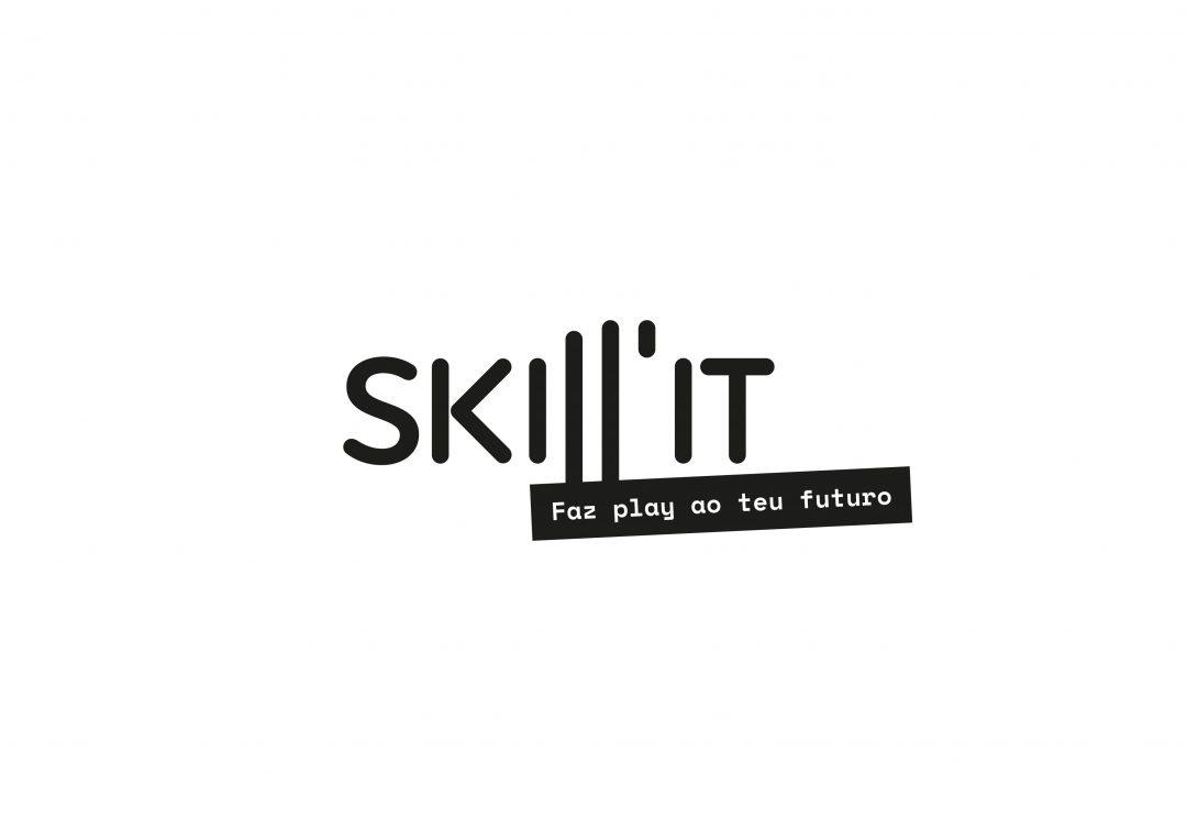Skill'IT