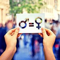 Orientação Técnica sobre Igualdade de Género